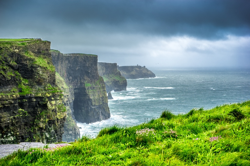 cliff-moher